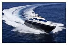 gebrauchte-yachten-teaser