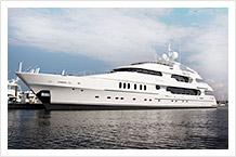 neue-yachten-teaser