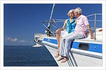 yachtcharter-teaser