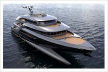 neue luxusyacht kaufen vom hersteller gebrauchte luxusyachten verkaufen luxus yachten. Black Bedroom Furniture Sets. Home Design Ideas