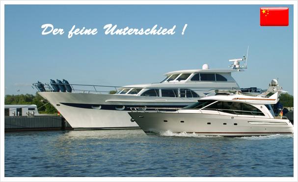 tipps-yachtkauf