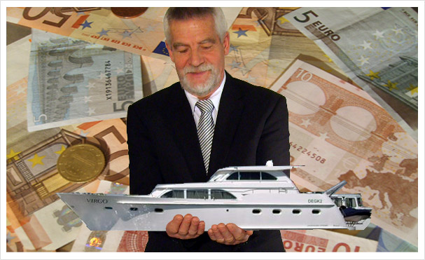finanzierung-yacht