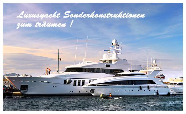 yachtbau