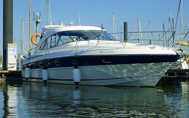 bugstrahlruder heckstrahlruder f r yacht boot schiff kaufen einbauen einbau nachr sten. Black Bedroom Furniture Sets. Home Design Ideas