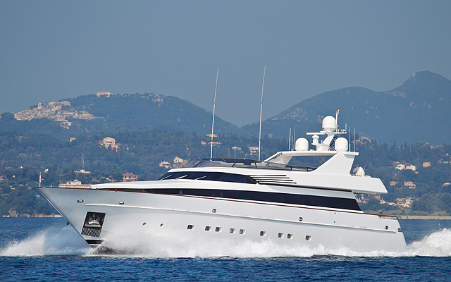 sportboot g nstig kaufen neue gebrauchte sportboote. Black Bedroom Furniture Sets. Home Design Ideas