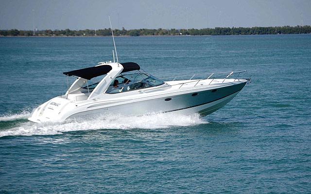 sportboot neu oder gebraucht kaufen sportboote bauen. Black Bedroom Furniture Sets. Home Design Ideas