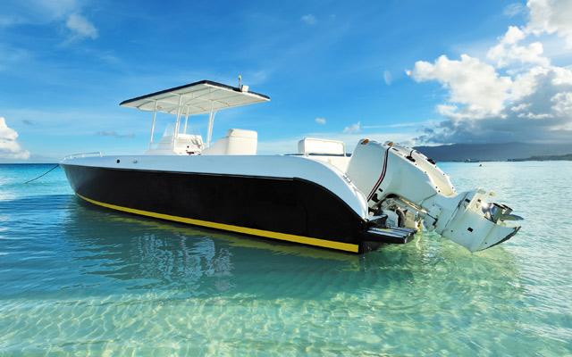 sportboot sportboote kaufen neu bauen lassen werft. Black Bedroom Furniture Sets. Home Design Ideas