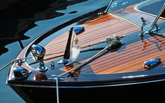 yacht restauration in einer werft restaurieren lassen klassische yachten boote deutschland. Black Bedroom Furniture Sets. Home Design Ideas