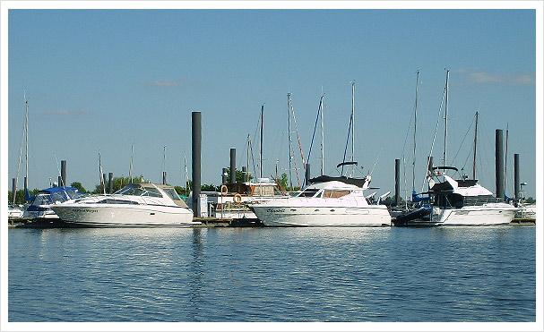 yacht-kaufvertrag