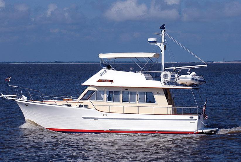 heysea70 yacht kaufen yachten mit luxus zum g nstigen. Black Bedroom Furniture Sets. Home Design Ideas