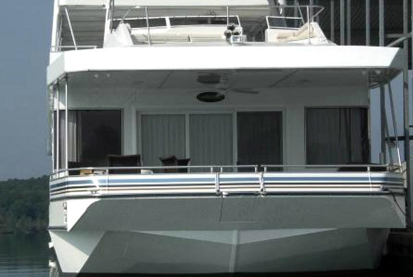 neue wohnschiff kaufen vom hersteller werft luxus katamaran wohnschiffe usa amerika. Black Bedroom Furniture Sets. Home Design Ideas