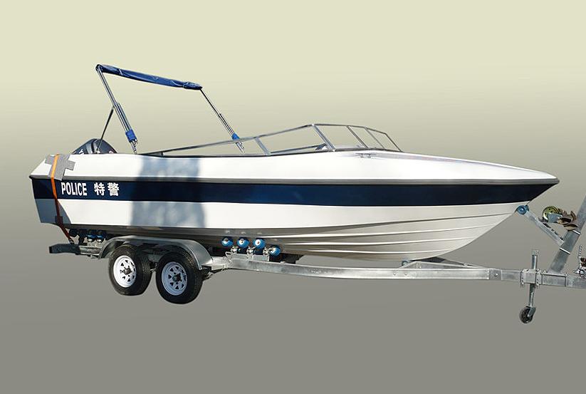 chinesisches motorboot kaufen vom hersteller werft. Black Bedroom Furniture Sets. Home Design Ideas