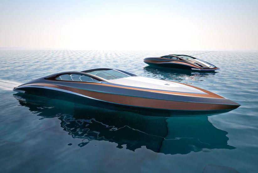 schwedisches sportboot kaufen vom hersteller werft. Black Bedroom Furniture Sets. Home Design Ideas