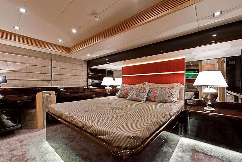 maiora 20s kaufen vom hersteller werft italien makler h ndler vermittlung import. Black Bedroom Furniture Sets. Home Design Ideas
