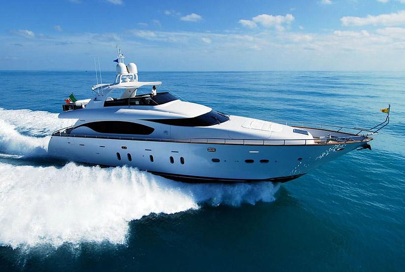 Luxusyachten preise  Luxusyachten Preise | loopele.com