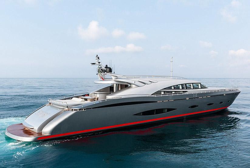 neue italienische ab 140 superyacht kaufen vom hersteller werft ab yachts luxus superyachten. Black Bedroom Furniture Sets. Home Design Ideas