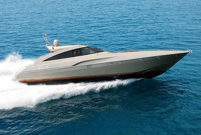 spanien boot kaufen
