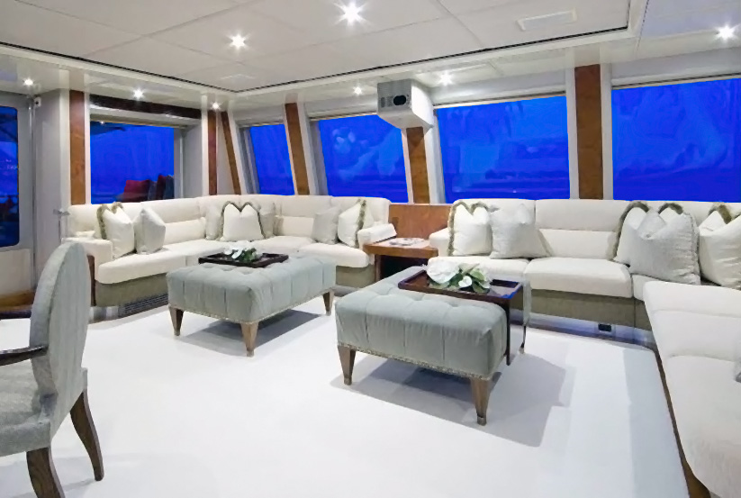 gebrauchte superyacht kaufen gebraucht superyachten verkaufen gebrauchte motoryacht verkauf. Black Bedroom Furniture Sets. Home Design Ideas