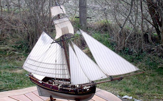 midell-segelschiff-kaufen