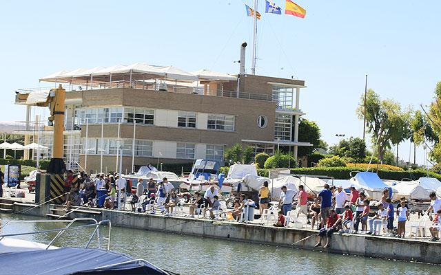 angeln-wettkampf-spanien