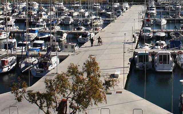 yachthafen-yachtclub