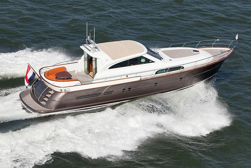 ghi yachts luxusyacht 130 version b kaufen werft hersteller superyacht korea sch ne. Black Bedroom Furniture Sets. Home Design Ideas