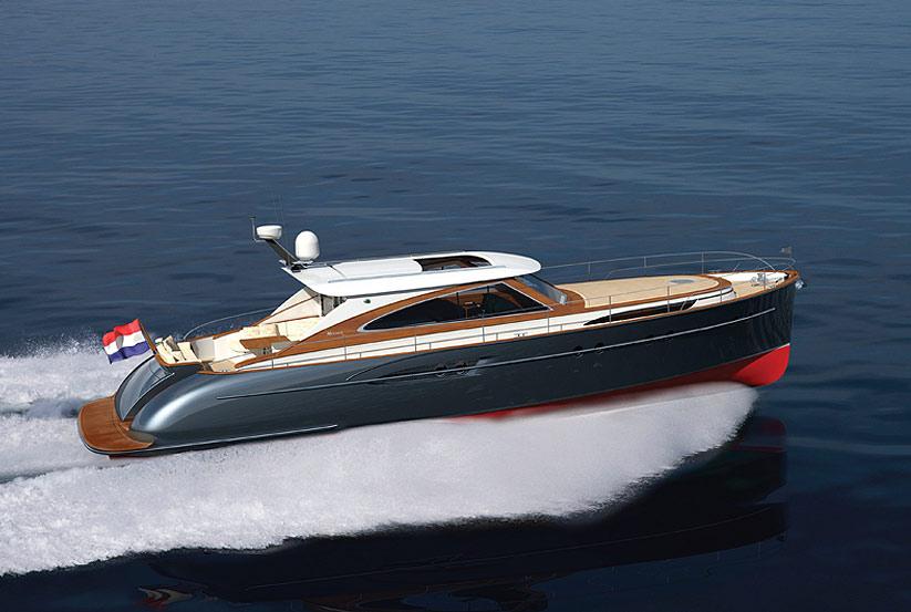 jianglong shipbuilding 69 a luxusyacht kaufen vom hersteller werft chinesische luxusyachten. Black Bedroom Furniture Sets. Home Design Ideas