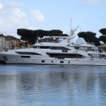 megayacht-foto-italien