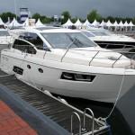 motoryacht-bild-free
