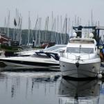 yachthafen-bild-gratis