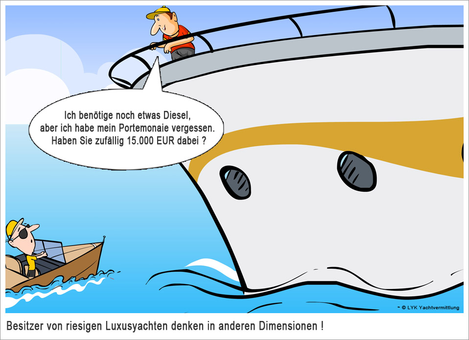 Yachtwitz4
