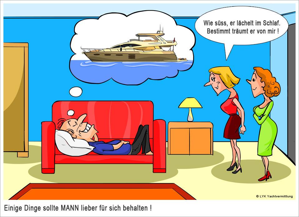 yachtwitz2-traum