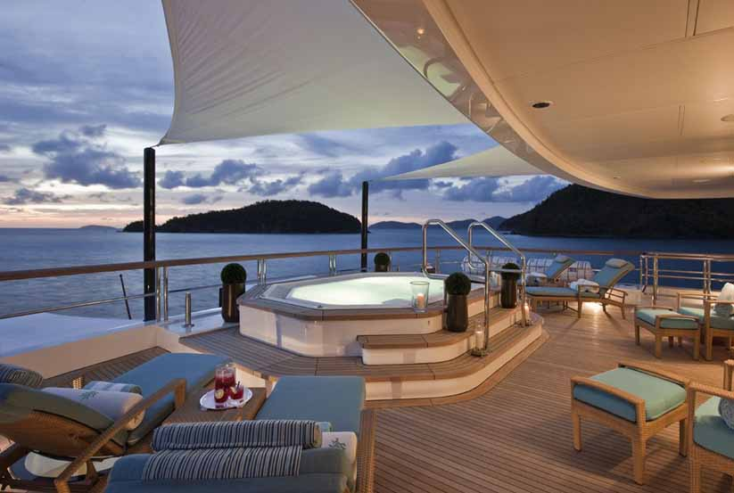 gebrauchte polar star luxusyacht kaufen gebraucht luxusyachten verkaufen verkauf. Black Bedroom Furniture Sets. Home Design Ideas