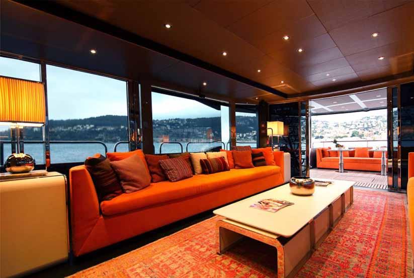 gebrauchte sunseeker merrick luxusyacht kaufen gebraucht luxusyachten verkaufen verkauf. Black Bedroom Furniture Sets. Home Design Ideas