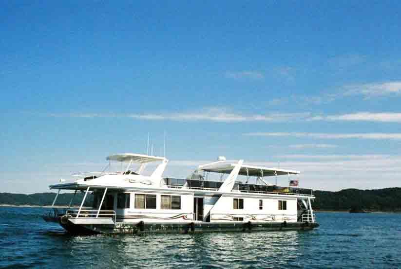 gebrauchte stardust hausboot kaufen gebraucht hausboote