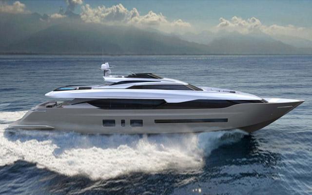 maiora-royale-kaufen-yacht