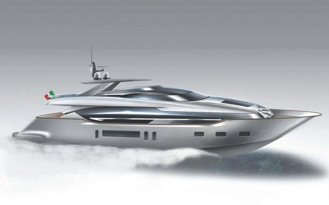 maiora26-yacht