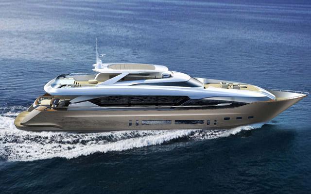 maiora36-yacht-bauen