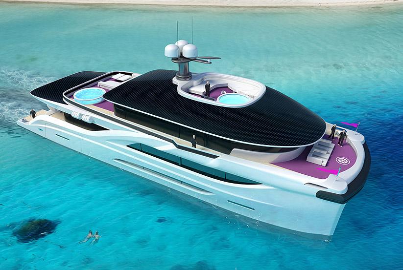 Image Result For Bora Bora On A Budget