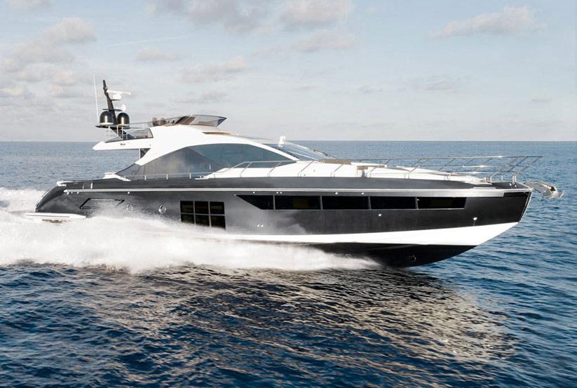steno 535 schlauchboot mit festrumpf kaufen hersteller. Black Bedroom Furniture Sets. Home Design Ideas