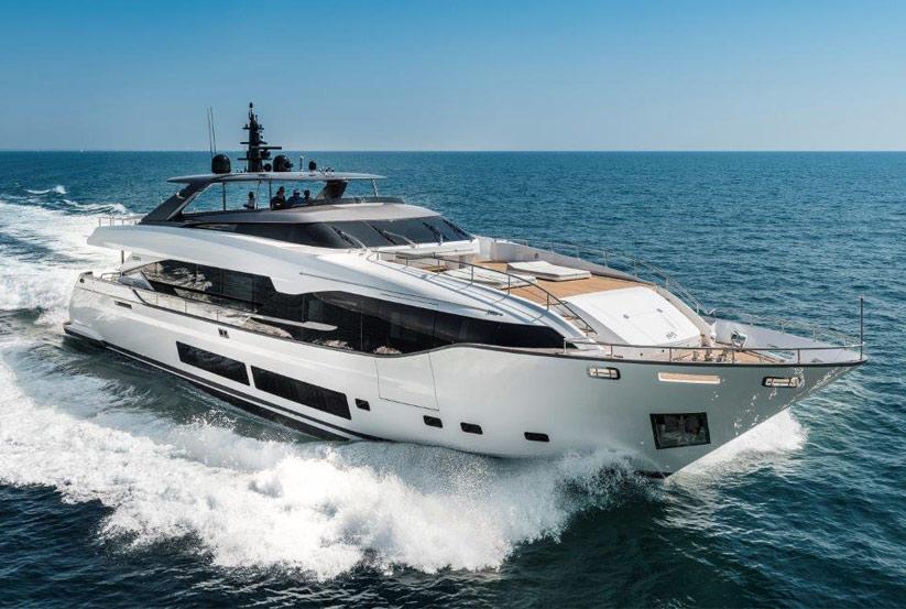 hausboot kaufen vom hersteller werft luxus katamaran. Black Bedroom Furniture Sets. Home Design Ideas