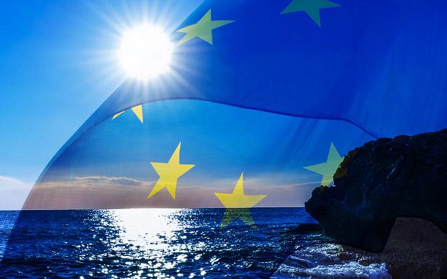 Yachtverkauf / Bootsverkauf in Europa